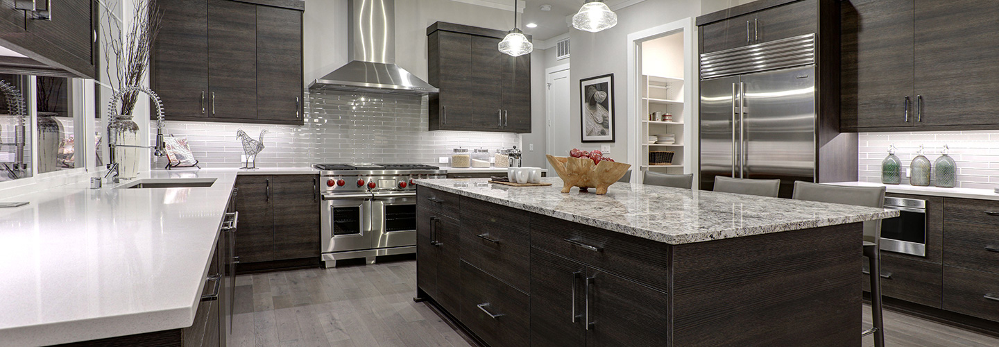 Granite Countertops Prescott S Abbey Flooring And Design